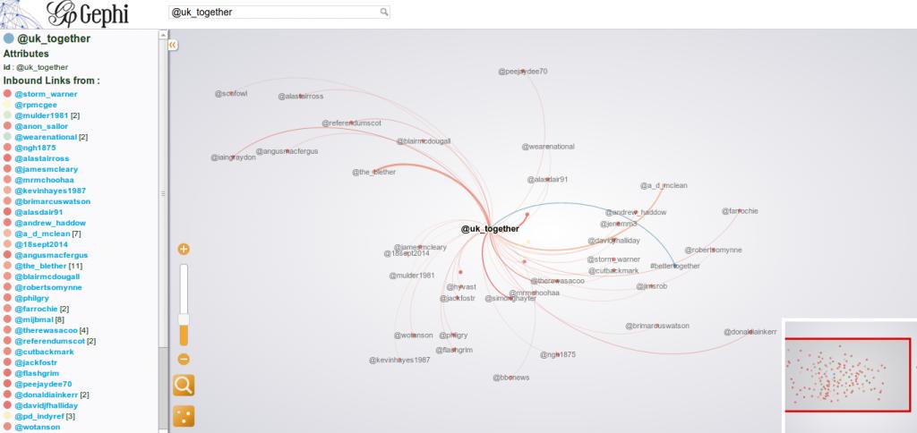 Screenshot from 2014-05-16 09:35:23
